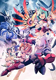 INTI CREATES GUNVOLT CHRONICLES IX NINTENDO SWITCH REGION FREE JAPANESE VERSION
