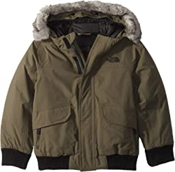Gotham Down Jacket (Toddler)
