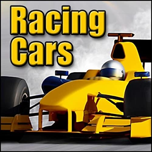 Car Sound Effects >> Racing Cars Sound Effects By Sound Effects On Amazon Music
