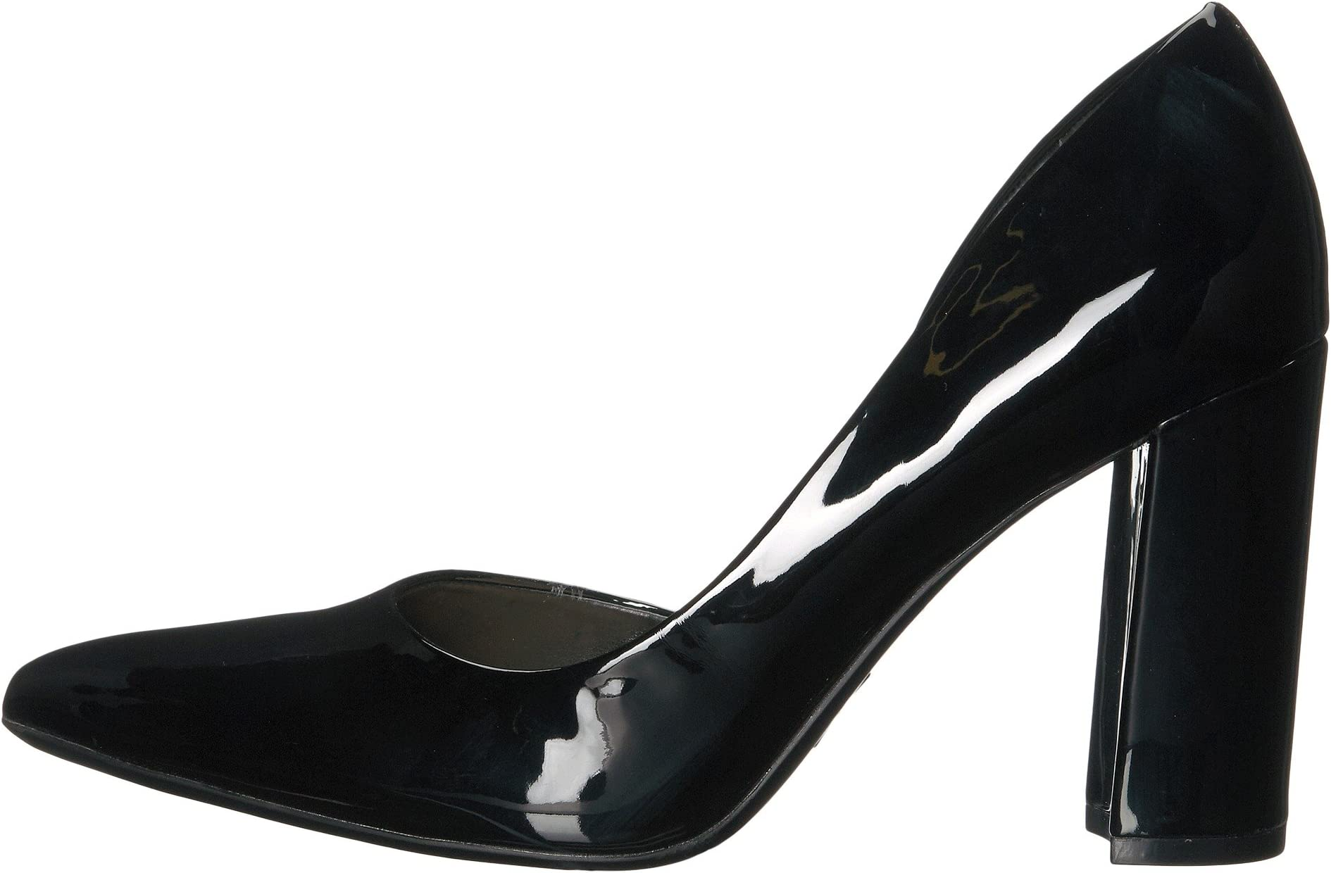 Nine West Anisa9X | Women's shoes | 2020 Newest