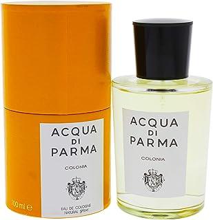 Acqua Di Parma Colonia Eau De Cologne Spray 100ml/3.4oz