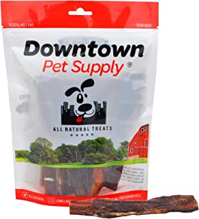 Downtown Pet Supply 6 and 12 inch American Bully Sticks...