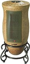 Lasko 6405 space heater - Calefactor Brown