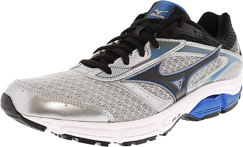 Mizuno Mens Wave Legend 4-m Running shoes