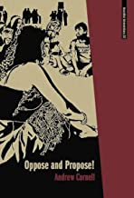 Mary; From virginity to erotic ecstasy: Promiscus Mary: The erotic adventures of a shy virgin.