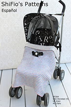 Amazon.com: Manta, Manta - Knitting / Needlecrafts & Textile ...