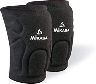 Mikasa Volleyball Knee Pad