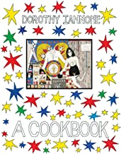 Best dorothy iannone book Reviews