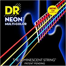 rocksmith 4 string bass