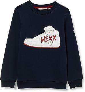 Mexx Sweater for boys jongens sweater