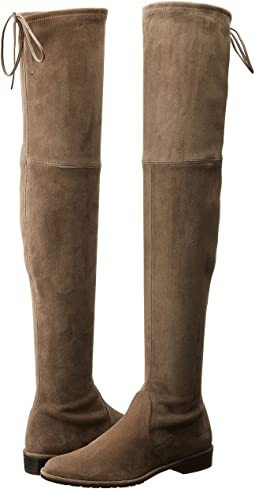 Boots, Tan, Women, Knee High | Shipped Free at Zappos