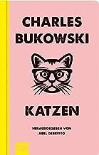 Katzen (German Edition)