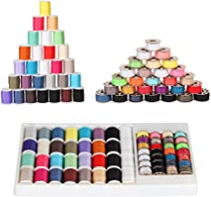 Best sewing thread kits Reviews