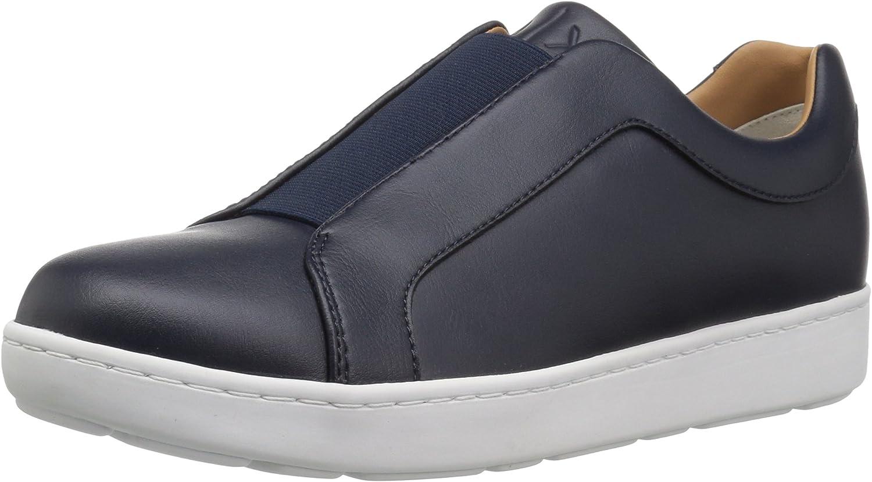 A X Armani Exchange Mens Low Cut No Laces Sneaker Sneaker