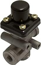 bendix pressure protection valve
