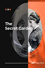 The Secret Garden Kindle Edition