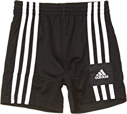 Iconic 3G Speed X Shorts (Toddler/Little Kids)