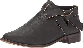 Women's Ashton Ankle Boot