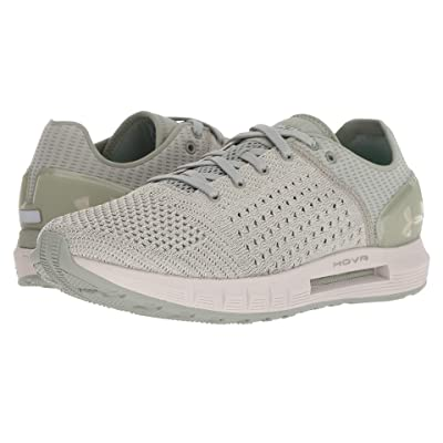 Under Armour UA HOVR(r) Sonic (Grove Green/Green Typhoon/Ghost Gray) Women