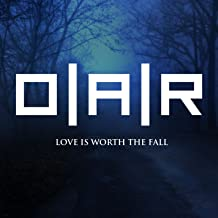 Best love is worth the fall Reviews