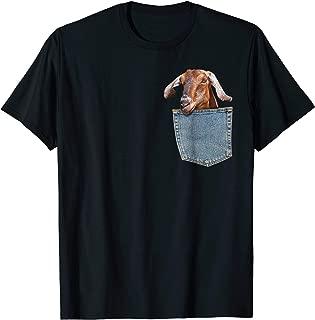 Best funny got shirts Reviews