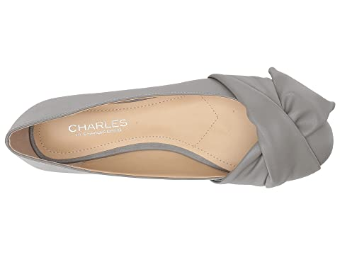 Darcy Charles by by David Charles Charles by Charles David Charles Darcy David Charles Z0xHqw1f