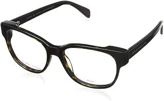 Eyeglasses Marc By Marc Jacobs MMJ 652 0LNX Dark Havana