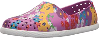 Native Kids' Verona Water Shoe