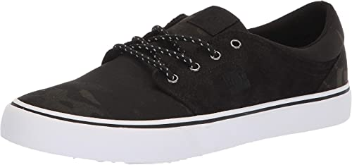 DC DC DC chaussures Trase Tx Se, paniers mode homme 959