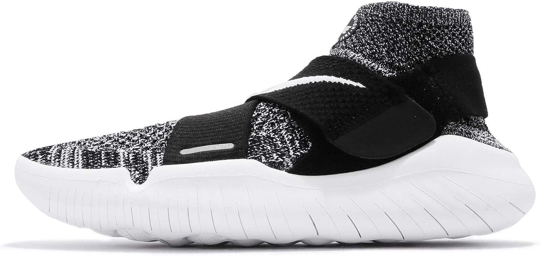 Nike Damen W Free Free Free Rn Motion FK 2018 Laufschuhe  e15531