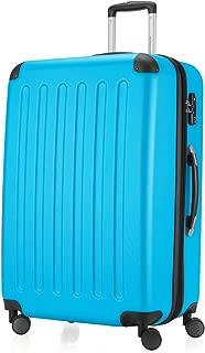 Bagages à main 55 CM BORDCASE Color Vert Trolley 29 L bagages 2,6 kg cabines bagages