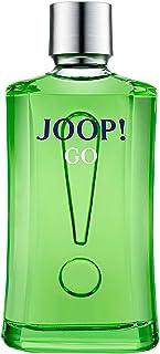 JOOP! - Go Homme - Eau de Toilette - 200 ml