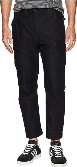 G5 Militant Cargo Pants