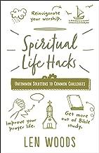 Best rare spiritual books Reviews