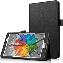 Asng LG G Pad X 8.0 / G Pad III 8.0 Case - Slim Folding Stand Cover Smart Case for LG G Pad X 8.0 (V521) / AT&T (V520) / L...