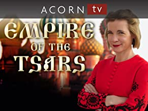 Best empire of the czars Reviews