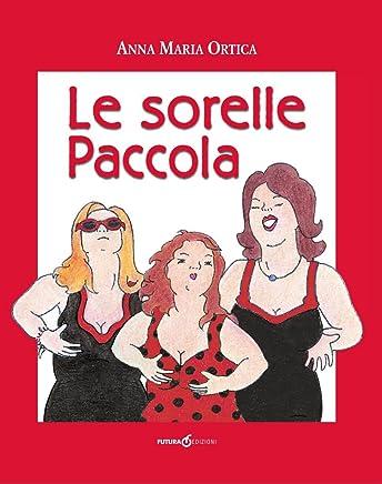 Le sorelle Paccola