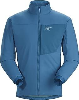 Arc'teryx Proton LT Jacket Men's