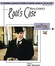 paul's case film