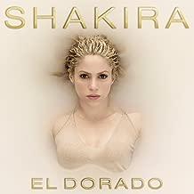 Best shakira me enamore Reviews