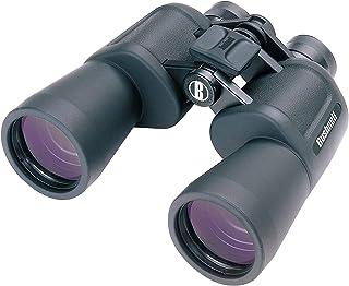 Bushnell 20x50 (119m/1000m) Binoculars Telescope