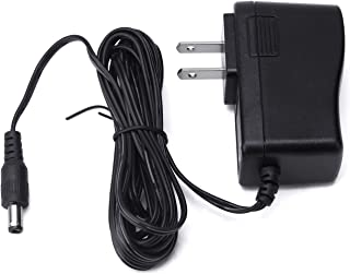 Best usb to 12v dc power cable Reviews