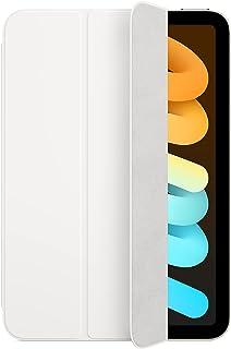 Apple Smart Folio (voor iPad mini - 6egeneratie) - wit