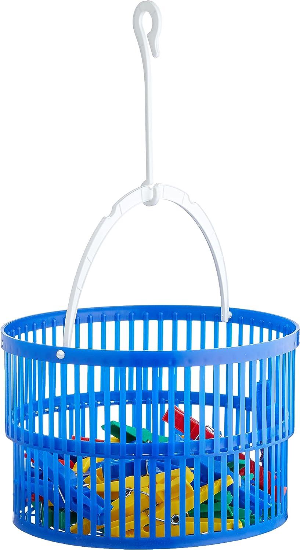WENKO - Max 87% OFF 3716010100 Basket 1 year warranty Peg