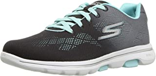 Skechers Women's Go Walk 5-Alive Sneaker