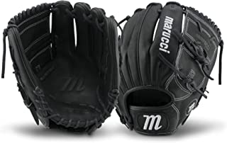 Best chase utley marucci glove Reviews