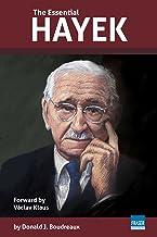 The Essential Hayek