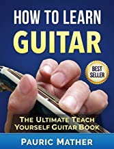 Best learn to play folk guitar Reviews