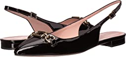 Kate Spade New York Belle