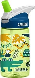 Best camelbak filtration water bottle Reviews